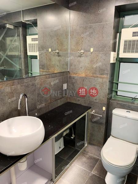 Tower 9 Island Resort   3 bedroom Mid Floor Flat for Rent   Tower 9 Island Resort 藍灣半島 9座 Rental Listings