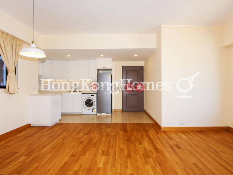 3 Bedroom Family Unit for Rent at Valiant Park 52 Conduit Road | Western District | Hong Kong, Rental, HK$ 45,000/ month