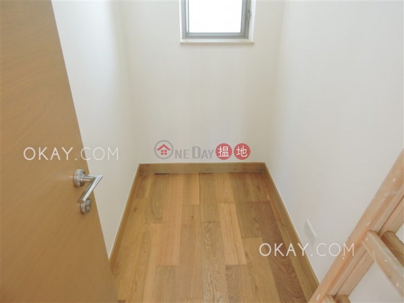 Property Search Hong Kong | OneDay | Residential, Rental Listings | Lovely 2 bedroom on high floor with balcony | Rental