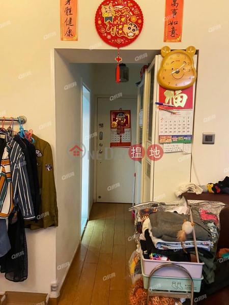 Shan Tsui Court Tsui Lam House | 2 bedroom Low Floor Flat for Sale 200 Tai Tam Road | Chai Wan District, Hong Kong | Sales, HK$ 4.9M