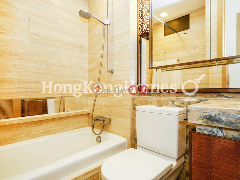 南灣一房單位出租-8鴨脷洲海旁道 | 南區-香港|出租HK$ 22,500/ 月