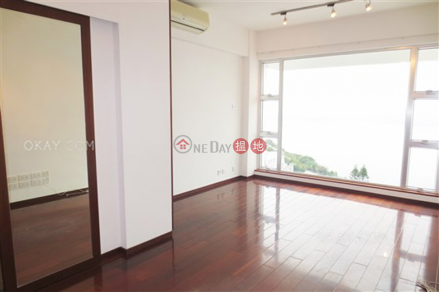 Property Search Hong Kong | OneDay | Residential Sales Listings | Gorgeous house with sea views | For Sale