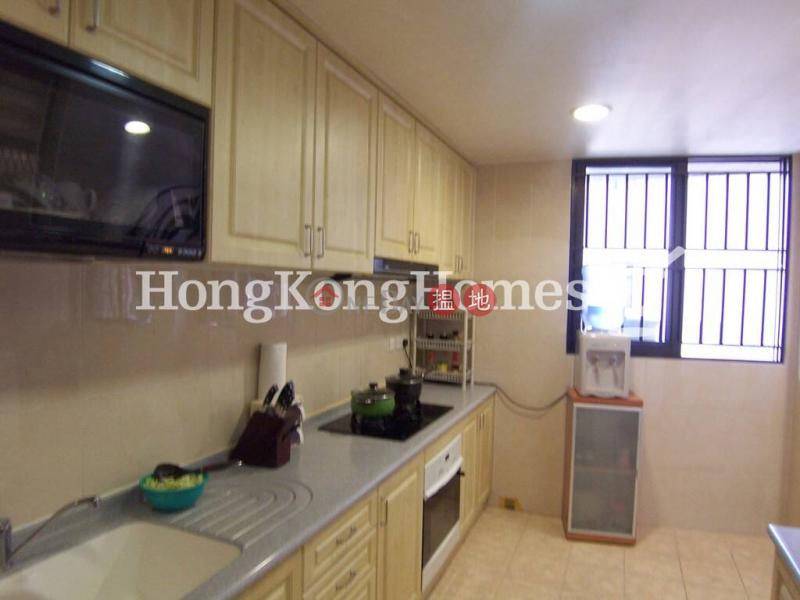 嘉富麗苑未知|住宅|出售樓盤HK$ 8,500萬