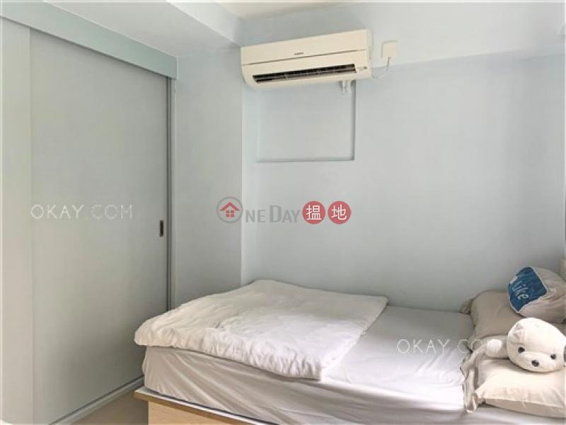 HK$ 998萬鳳輝閣|灣仔區|2房1廁《鳳輝閣出售單位》
