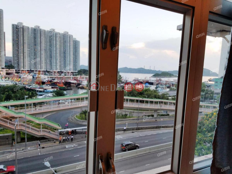 Property Search Hong Kong | OneDay | Residential | Rental Listings Pelene Mansion | 2 bedroom Low Floor Flat for Rent