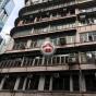 Lei Shun Court (Lei Shun Court) Wan Chai DistrictLeighton Road106-126號|- 搵地(OneDay)(1)