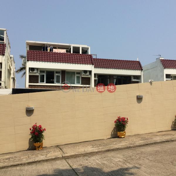 金湖別墅 C座 (House C Golden Lake Villa) 清水灣|搵地(OneDay)(1)