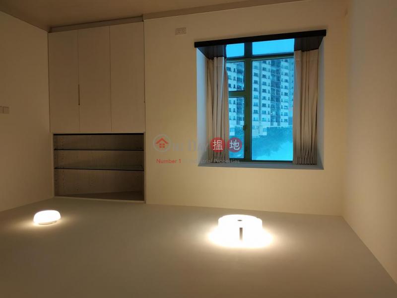 皇朝閣|106-住宅|出租樓盤-HK$ 35,000/ 月