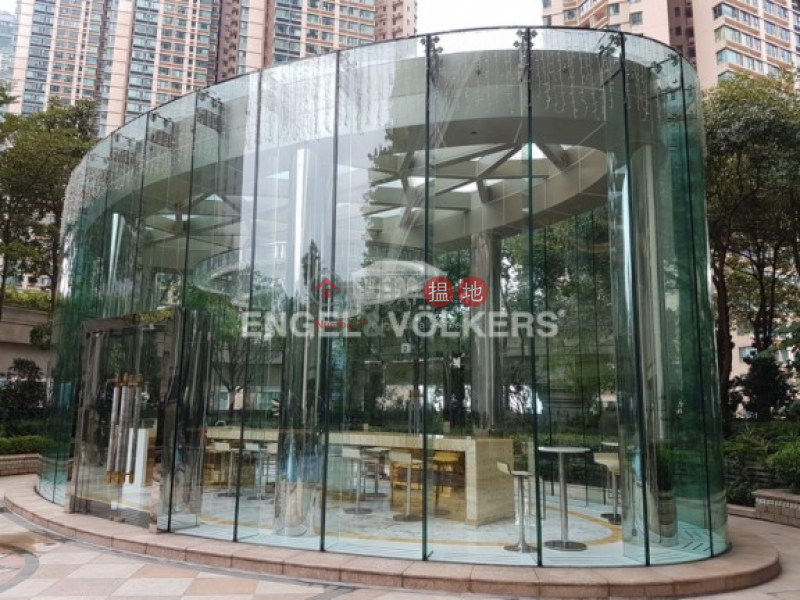 Property Search Hong Kong | OneDay | Residential | Sales Listings | The Hermitage