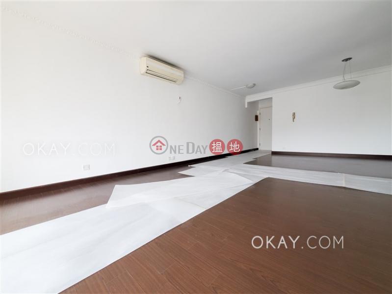 Block 45-48 Baguio Villa Low Residential, Rental Listings, HK$ 48,000/ month
