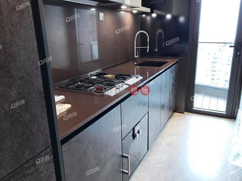 Alassio | 2 bedroom Mid Floor Flat for Sale, 100 Caine Road | Western District | Hong Kong | Sales | HK$ 23.8M