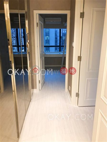 Charming 2 bedroom with parking | Rental 9 Cox\'s Road | Yau Tsim Mong | Hong Kong, Rental | HK$ 48,000/ month