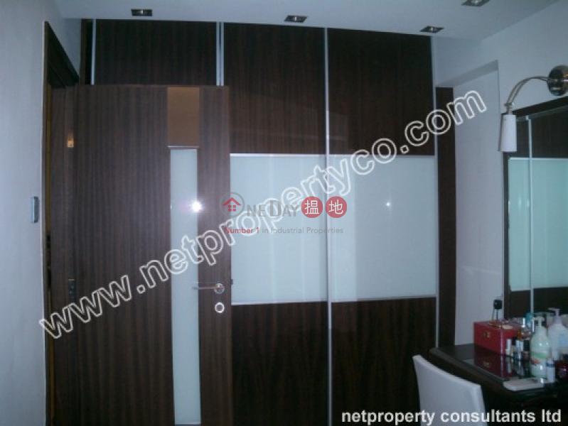 香港搵樓|租樓|二手盤|買樓| 搵地 | 住宅|出租樓盤|慧景台