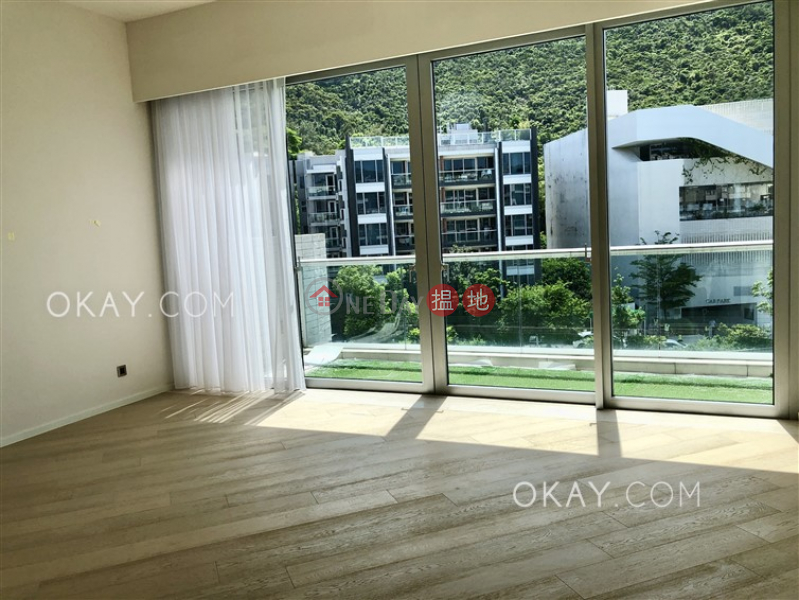 Lovely 4 bedroom with rooftop, terrace & balcony | Rental, 663 Clear Water Bay Road | Sai Kung | Hong Kong Rental | HK$ 130,000/ month