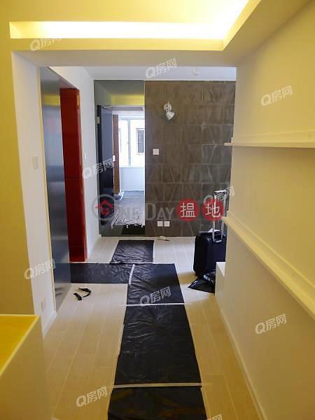 Pearl Court | 1 bedroom Low Floor Flat for Sale | Pearl Court 珍珠閣 Sales Listings