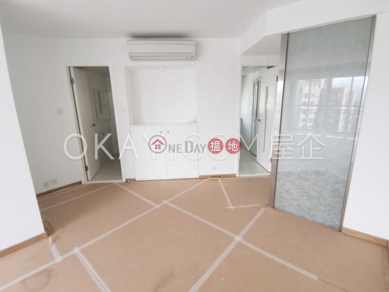 HK$ 41,000/ 月|寶馬山花園|東區|3房2廁,實用率高,極高層,星級會所寶馬山花園出租單位