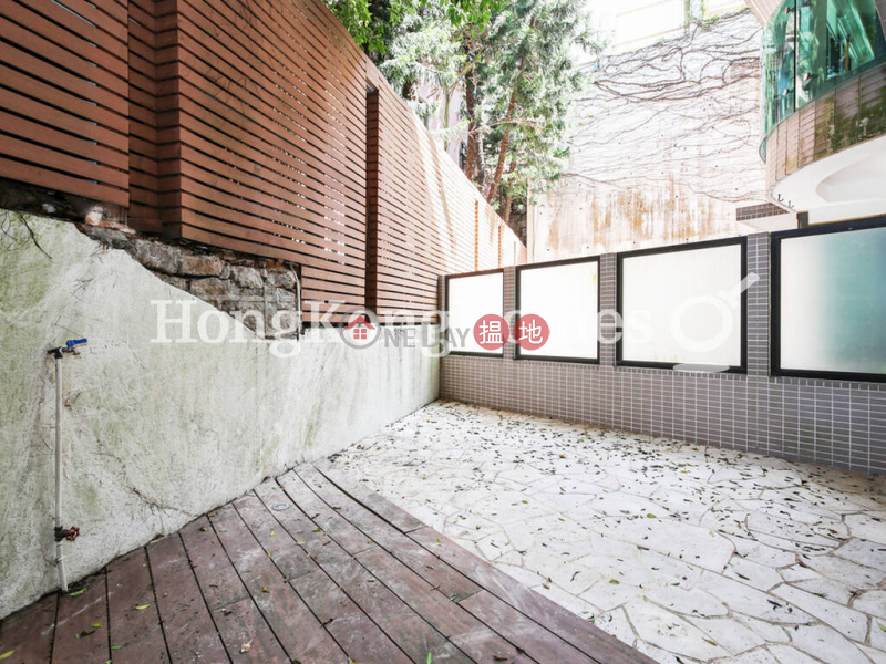 Property Search Hong Kong   OneDay   Residential   Rental Listings   2 Bedroom Unit for Rent at 12 Tung Shan Terrace