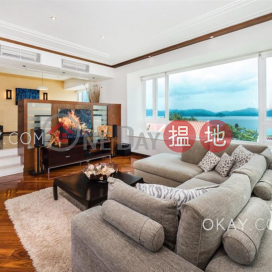 Gorgeous house with sea views, rooftop | For Sale|The Riviera(The Riviera)Sales Listings (OKAY-S285335)_0