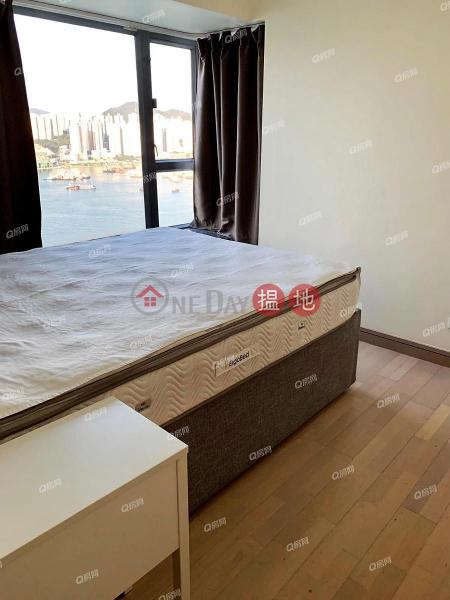 Tower 5 Grand Promenade | 3 bedroom Mid Floor Flat for Rent | Tower 5 Grand Promenade 嘉亨灣 5座 Rental Listings