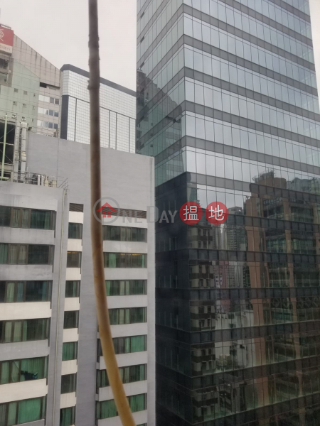 Property Search Hong Kong | OneDay | Office / Commercial Property Sales Listings | TEL 98755238