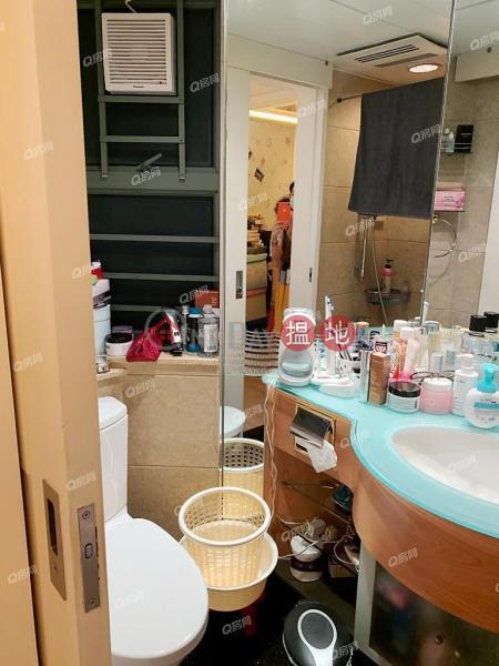 香港搵樓|租樓|二手盤|買樓| 搵地 | 住宅出租樓盤-向東無敵全海景,都市人首選《藍灣半島 3座租盤》