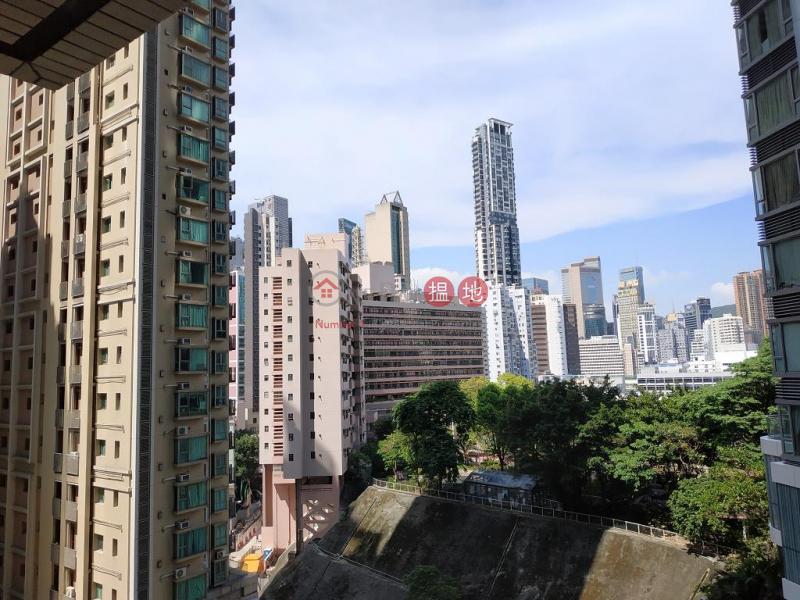 香港搵樓|租樓|二手盤|買樓| 搵地 | 住宅|出租樓盤|灣仔尚翹峰1期3座單位出租|住宅