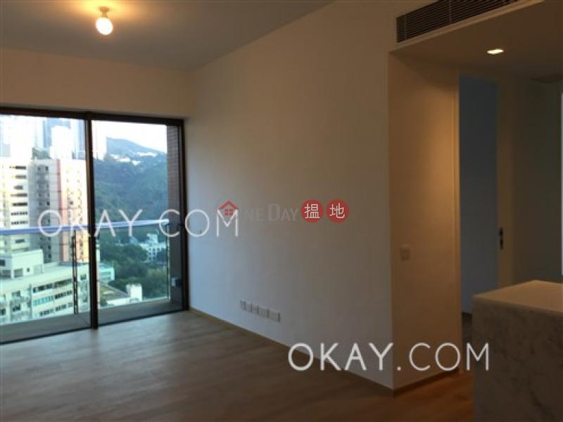 Tasteful 2 bedroom on high floor with balcony | Rental | yoo Residence yoo Residence Rental Listings