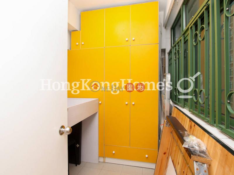 HK$ 3,000萬 雍景臺西區雍景臺三房兩廳單位出售