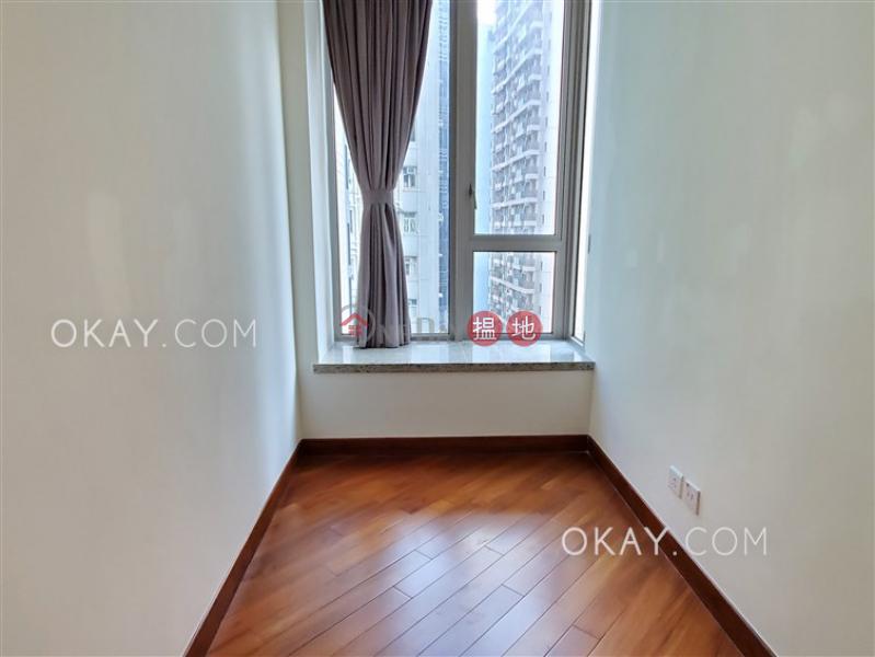 香港搵樓|租樓|二手盤|買樓| 搵地 | 住宅出租樓盤|2房1廁,連租約發售,露台《囍匯 2座出租單位》
