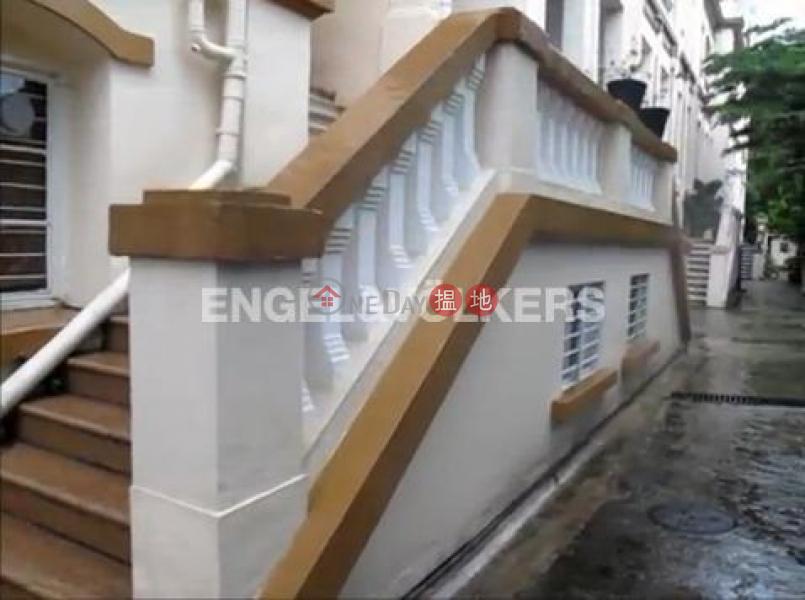 Felix Villas (House 1-8) | Please Select | Residential Rental Listings | HK$ 168,000/ month