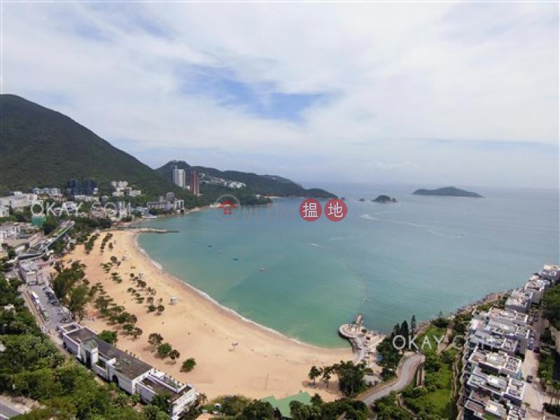 淺水灣花園大廈高層-住宅出租樓盤|HK$ 97,000/ 月