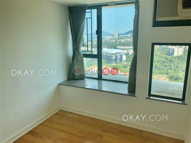 Charming 3 bedroom with balcony   Rental 2 Chianti Drive   Lantau Island   Hong Kong   Rental   HK$ 33,000/ month