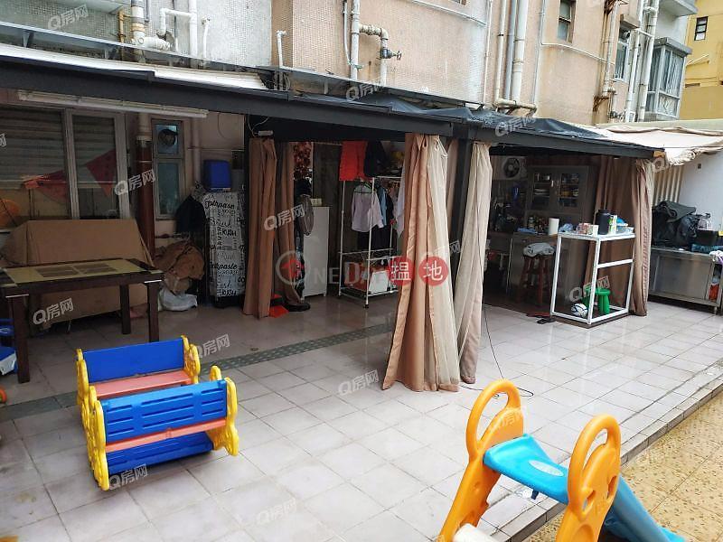 HK$ 5.5M | Full Jade Mansion Southern District, Full Jade Mansion | 2 bedroom Low Floor Flat for Sale