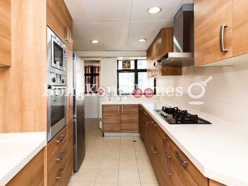 Dynasty Court   Unknown Residential, Rental Listings, HK$ 85,000/ month