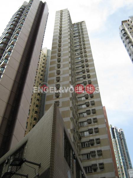 福熙苑-請選擇住宅出售樓盤-HK$ 1,280萬