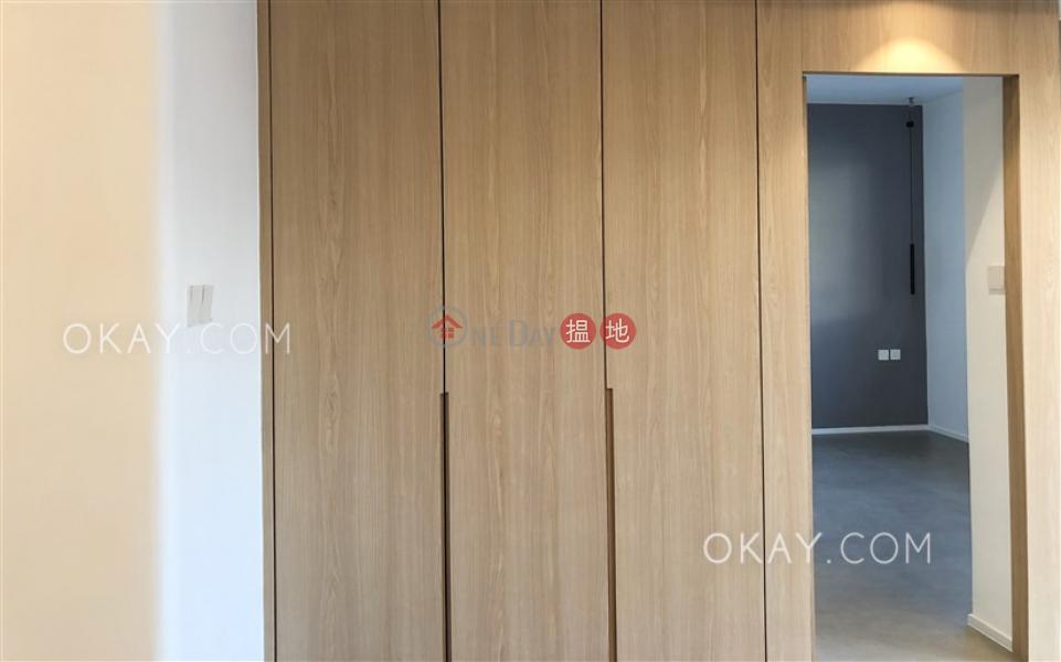 華納大廈 高層 住宅-出租樓盤HK$ 52,000/ 月