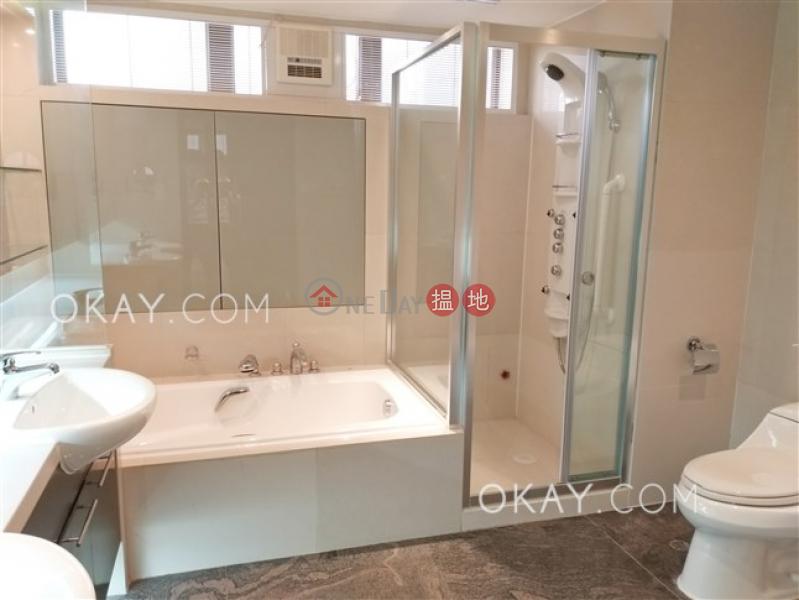 4房3廁,實用率高,連車位,露台《惠苑出租單位》|惠苑(Eva Court)出租樓盤 (OKAY-R9819)