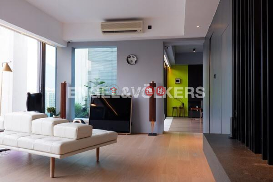 3 Bedroom Family Flat for Sale in Science Park | 8 Fo Chun Road | Tai Po District | Hong Kong, Sales HK$ 36.8M