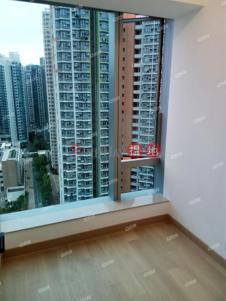 Property Search Hong Kong | OneDay | Residential | Rental Listings Savannah Tower 3A | 2 bedroom High Floor Flat for Rent