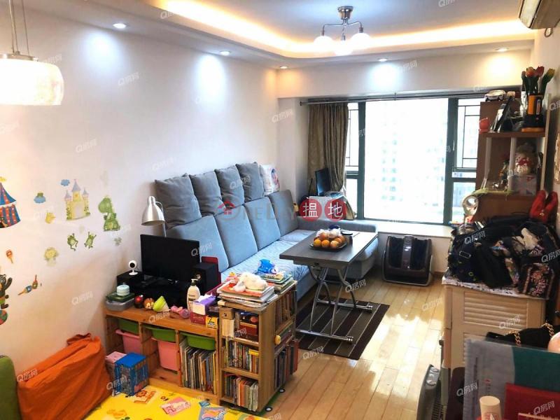 Tower 1 Island Resort   2 bedroom Low Floor Flat for Sale   Tower 1 Island Resort 藍灣半島 1座 Sales Listings