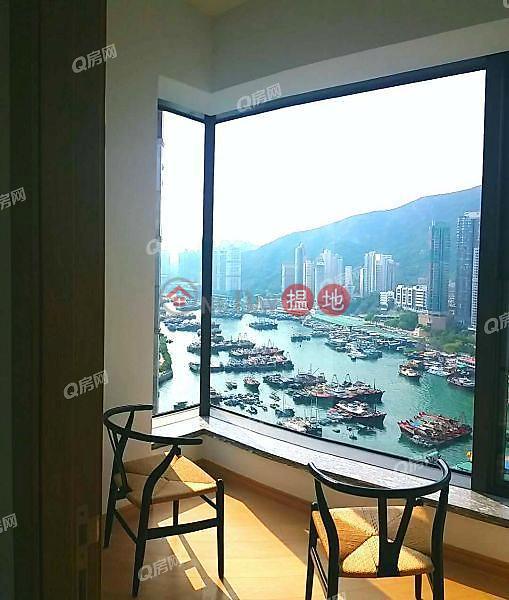 倚南中層|住宅出租樓盤-HK$ 33,800/ 月