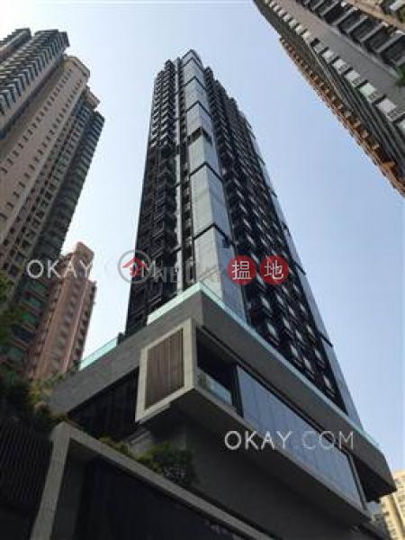 柏匯|低層住宅-出售樓盤-HK$ 800萬