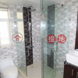 Gorgeous house with parking | Rental|Sai KungHing Keng Shek(Hing Keng Shek)Rental Listings (OKAY-R286133)_0