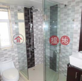 3房3廁,連車位,獨立屋《慶徑石出租單位》|慶徑石(Hing Keng Shek)出租樓盤 (OKAY-R286133)_0