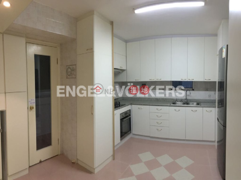 Property Search Hong Kong | OneDay | Residential, Sales Listings | 3 Bedroom Family Flat for Sale in Stubbs Roads