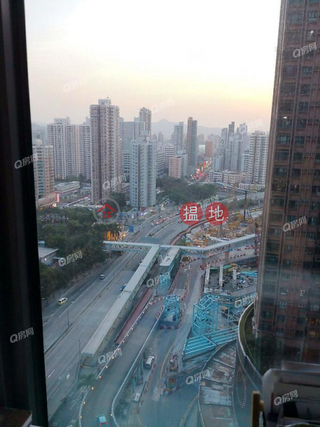 Grand Yoho Phase1 Tower 1   2 bedroom Flat for Sale   Grand Yoho Phase1 Tower 1 Grand Yoho 1期1座 Sales Listings