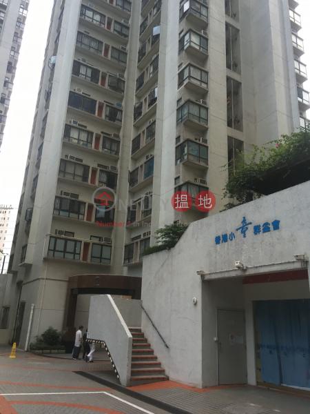 Tai Hing Gardens Phase 2 Block 2 (Tai Hing Gardens Phase 2 Block 2) Tuen Mun 搵地(OneDay)(3)