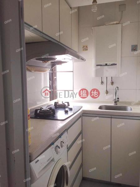 Viking Court | High | Residential | Rental Listings, HK$ 14,800/ month