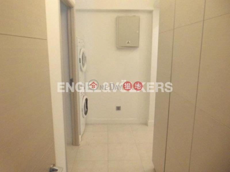 4 Bedroom Luxury Flat for Rent in Central Mid Levels, 3 Old Peak Road | Central District Hong Kong | Rental HK$ 100,000/ month