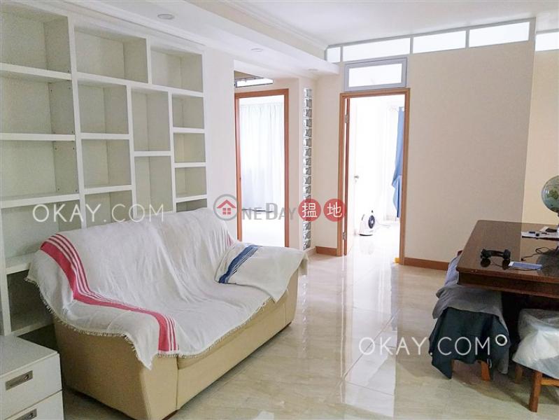 Far East Mansion | Middle | Residential Rental Listings | HK$ 40,000/ month